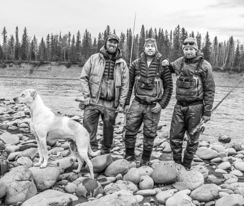 The-Best-BC-Fishing-Guides
